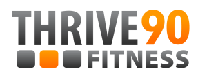 Thrive90 Fitness